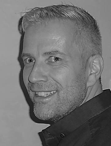 Rainer Stegmaier